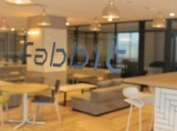 fabbit | 5月30日 fabbit conference